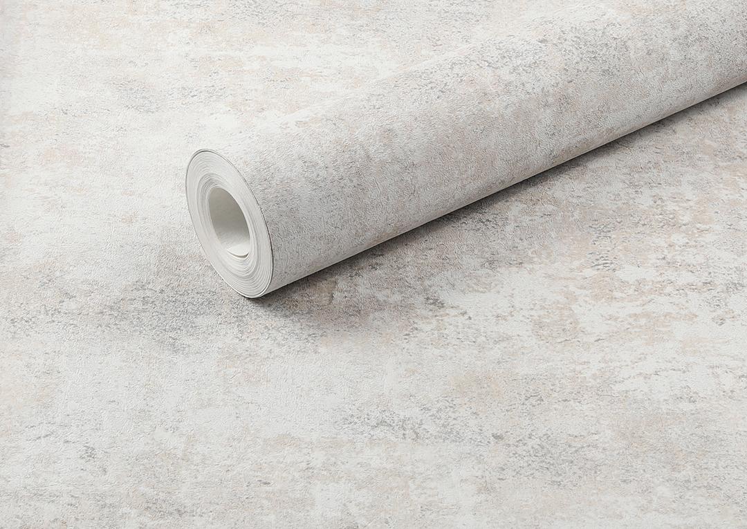 Купить обои под бетон в минске эркон бетон москва официальный сайт вакансии