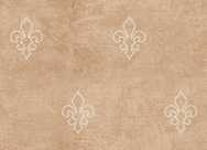 Обои со стразами PNT WALLCOVERINGS в Минске